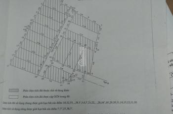 Cần bán nhà 4 tầng ngách 23/4 ngõ 58 Trần Bình - Cầu Giấy - Hà Nội (sau trường ĐH Thương Mại)