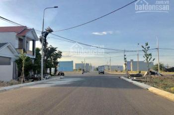 Giá thực cho nhu cầu thực, Nam Hòa Phước, giáp Quốc Lộ 1A 0796680479