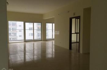 Cần bán gấp căn chung cư 4 phòng ngủ, 156m2 tại CT2 Xuân Phương Quốc Hội: 0987675881