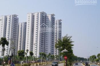 Bán căn chung cư 3 phòng ngủ, 106m2 tại CT2 Xuân Phương Quốc Hội đường Trần Hữu Dực: 0987675881