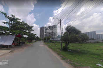 Ngân hàng thanh lý đất nền KDC ĐH Bách Khoa, LK Khang Điền, Q9 chỉ 2.2tỷ/nền 90m2, 0909775791