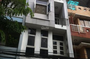 Cho thuê nhà Thảo Điền đường xe hơi, có 4 phòng ngủ giá rẻ chỉ 20tr/th - LH anh Dũng 0938026479