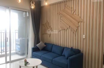 Cho thuê căn hộ Sunrise City View 2PN full nội thất mới chỉ 18tr/tháng, LH 0905.473.770