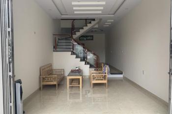 Cần bán gấp nhà trong khu cao cấp Đằng Lâm, Hải An, Hải Phòng