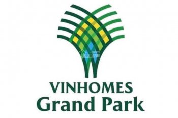 Vinhomes Grand Park Quận 9, vay vốn lên đến 70% giá trị căn hộ