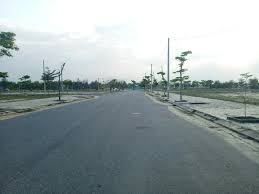 Chính chủ bán gấp đất KDC Tam Bình, Thủ Đức, gần trường Quốc Tế sang tên SHR ngay chỉ TT 799tr /nền