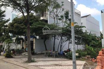 Chính chủ bán lô đất thổ đường Nguyễn Oanh, phường 6, Q.Gò Vấp,Có sổ riêng sang tên nga 0818400679