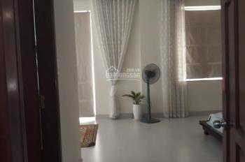 Chính chủ bán nhà biệt thự cao cấp giá đầu tư khu An Phú An Khánh, An Phú, Quận 2. 0919842277