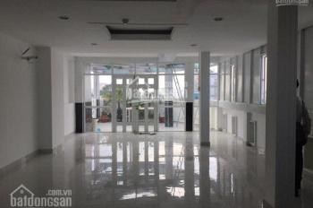 Cho thuê văn phòng tại tòa nhà Hoàng Nguyên, Điện Biên Phủ - 85m2, 25tr bao thuế phí - 0819666880