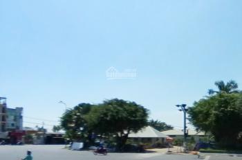 Sang nhượng gấp lô đất MT Đông Hòa, phía sau siêu thị BigC Dĩ An 2.4tỷ sổ riêng. LH ngay 0703047459