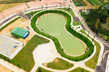 (Tăng Long Angkora Park) chỉ 1 lô duy nhất 2 mặt tiền view công viên sân tennis 8.6tr/m2 0905533562