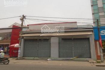 442m2, thổ cư MTKD Tăng Nhơn Phú, đang thu nhập 50tr được xây 8 tầng, 0908395858