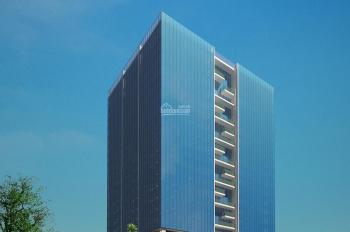 Cho thuê văn phòng cao cấp tại tòa nhà Tân Hoàng Cầu, 36 Hoàng Cầu, Đống Đa, Hà Nội, LH 0974436640