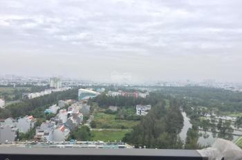 Chính chủ cần bán đất nền 85m2 - 95m2 KDC 13C Nguyễn Văn Linh - Pháp lý đầy đủ