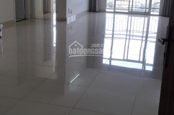 Cho thuê căn hộ Happy City 65m2, 2PN, nội thất cơ bản, giá 6 triệu/tháng