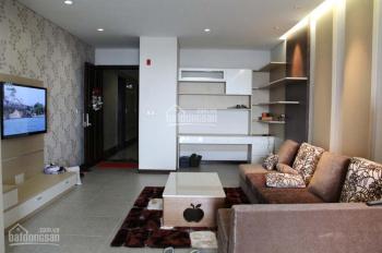 0899015966 - Cần bán chung cư Tản Đà Court quận 5 - 100m2, 3 phòng ngủ (LH 0899015966)
