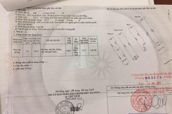 Nhà Nguyễn Hữu Thọ, Nguyễn Văn Linh, Nguyễn Tất Thành