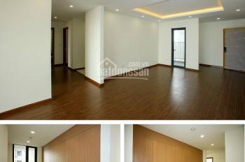 Chuyên bán căn hộ Ngoại Giao Đoàn NO1, N02, N03, N04, DT 60 - 220m2, giá từ 23tr/m2. LH: 0969993565