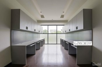 Cho thuê officetel giá rẻ nhất thị trường The Sun Avenue, LH 0906.386.078