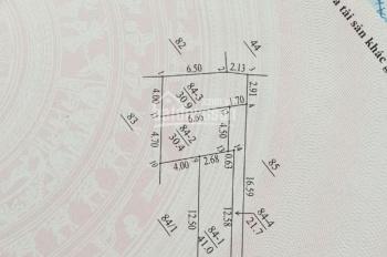Bán đất thổ cư Lai Xá, Hoài Đức 0904680658