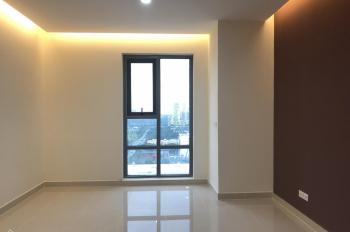 Cho thuê office Phú Mỹ Hưng, vừa ở vừa kinh doanh, giá chỉ 12 triệu/tháng, LH: 0906901639