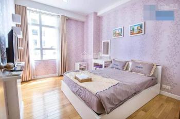Cho thuê căn hộ Sunrise City khu South Q7, 3PN, full nội thất 0938265756 giá thuê 18tr/tháng