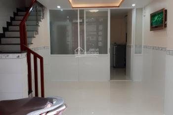 Cho thuê phòng cao cấp, đủ tiện quận Bình Thạnh tiện nghi LH: 0961817881