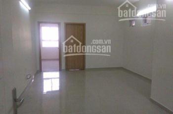 Bán căn hộ 64m2, có 2 PN, 2 toilet, CC Dream Home Luxury, giá 1.7tỷ