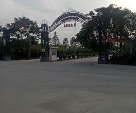 Bán đất 35m2 tại Lê Trọng Tấn, Hà Đông giáp KĐT Glixemco, Lh 0969595179