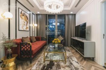 Saigonland chuyên cho thuê căn hộ Saigon Royal, Quận 4. LH: 0979669663