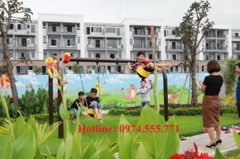 Cần bán 1 số lô đất đẹp tại dự án TMS Phúc Yên - sang tên trực tiếp - giá rẻ, LH: 0974.555.771