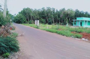 Bán đất đường Võ Văn Kiệt nối dài, Long Phước