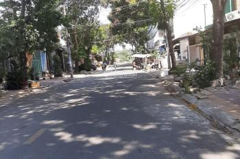 Bán nhà mặt tiền đường 2, P. Phước Bình, Q9, 6m x 22m, giá 7 tỷ 3 (TL), LH: 0932692251