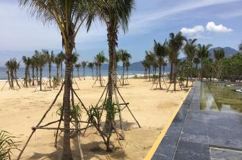 Chỉ 9 tỷ sở hữu biệt thự biển tại Vịnh Lăng Cô, Huế lợi nhuận 10%/năm/10 năm, ngân hàng bảo lãnh
