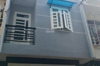 Bán nhà MTKD đường Lê Đình Thám, P. Tân Quý, Q. Tân Phú, DT: 4x16m, cấp 4, giá: 6,3 tỷ