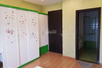 Bán căn hộ chung cư 3PN tòa CT2 khu đô thị Trung Văn, Nam Từ Liêm - Hà Nội