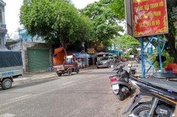 Nhà MTKD Lê Đình Thám P. Tân Quý - gần aeon 4x17m, C4, giá tốt 6.5 tỷ TL