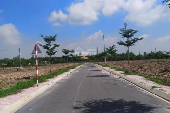 Thua số đề, bán lô đất rẻ bèo 540tr/180m2 TT Gia Ray, Xuân Lộc, Đồng Nai, LH: 0703270790