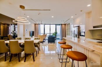 Saigonland chuyên cho thuê căn hộ Vinhomes Central Park. Liên hệ: 0979.669.663