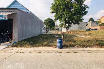 Gia đình tôi cần bán lô đất 300m2 gần trường đại học Quốc tế Việt Đức. Liên hệ tôi Sơn 0963705521