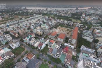 Chính chủ cần bán 7 lô đất KDC D2D MT Võ Thị Sáu, TP Biên Hòa, Đồng Nai, cách trường THCS 50m