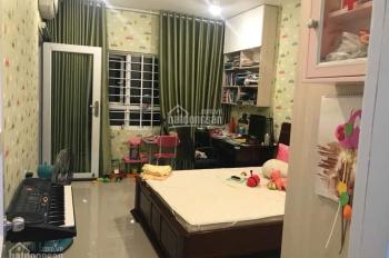 Cần bán căn hộ Vũng Tàu Center, 95m2, 3PN, view biển, nhà rất đẹp, giá 2 tỷ 450tr, LH: 0941378787