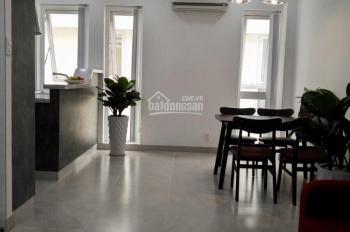 Biệt thự, nhà liền kề Jamona Golden Silk, full nội thất. Giá siêu rẻ 28 tr/tháng, LH: 0937 279 499