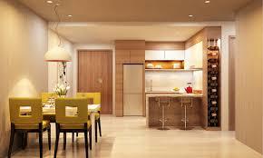 Cho thuê căn hộ Thủ Thiêm Sky, Q2 - 2PN-Giá 11 triệu/tháng - Full nội thất - Liên hệ: 0908060468