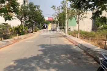 Bán đất nền gần Centana Điền Phúc Thành, đường Trường Lưu (5x17m) giá 3,1 tỷ, LH 0915698839