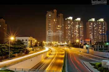 Chính chủ gửi bán căn hộ Saigon Pearl, 3PN, 135m2, giá 5,1 tỷ. LH: 0933838233