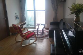 Chính chủ bán gấp căn hộ 2PN đẹp nhất trục 07 chung cư Seasons Avenue, full nội thất, giá 2.450 tỷ