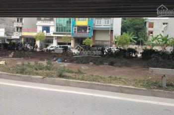 Bán nhà mặt phố Nguyễn Xiển. Thanh Xuân ngay ngã tư Nguyễn Trãi, 41m2, 10.6 tỷ