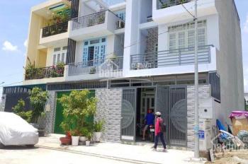 Bán đất dự án Eco Town Phúc Khang, 5x17m, giá 1,800 tỷ