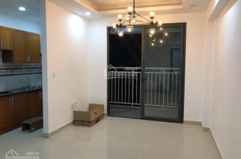 Cho thuê chung cư Osimi Tower, Gò Vấp, 68m2, 2PN, NTCB, giá 8tr. LH Vân 0903.309.428